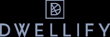Dwellify-logo