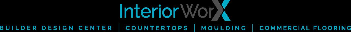 IW-BDC-logo