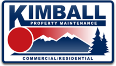 Kimball-logo